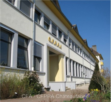 entree_cfppa_chateaufarine
