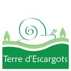logo TERRE d'ESCARGOTS